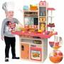 Детские игровые кухни, супермаркеты