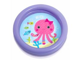 Детский надувной бассейн intex  для самых маленьких 59409NP