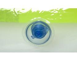 Бассейн надувной Intex 56483 Семейный с двумя воздушными камерами