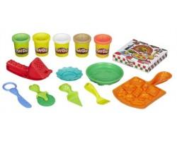 """Hasbro Play-Doh """"Пицца"""" B1856 (3+) игровой набор"""