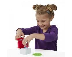 """Hasbro Play-Doh """"Сладкая вечеринка"""" B3399 (3+) игровой набор"""