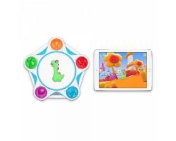 """Hasbro Play-Doh TOUCH """"Оживающие фигуры"""" C2860 (3+) игровой набор"""