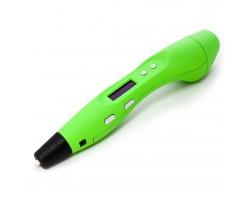 Оригинальная  3D Ручка  MyRiwell easy real RP-400А C OLED-дисплеем  (3-е поколение)