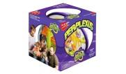 3D шар, Игрушки-головоломки