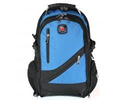 Рюкзак Swissgear 8815 + AUX + дождевик