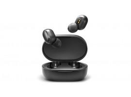 Беспроводные наушники Xiaomi Redmi AirDots Bluetooth TWSEJ04LS