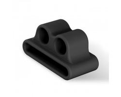 Силиконовый держатель для беспроводных наушников AirPods