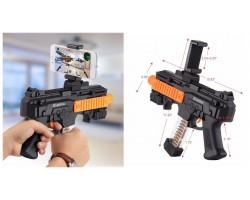 """Автомат виртуальной реальности """"Ar Game Gun"""""""