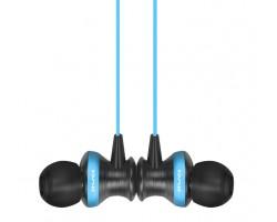 Беспроводные наушники Awei B980BL