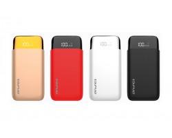 Внешний портативный аккумулятор Awei P52k power bank 10000 mah