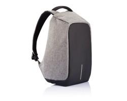 Рюкзак Bobby антивор с USB портом