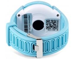 УМНЫЕ ДЕТСКИЕ SMART BABY WATCH Q360(GW600) WONLEX