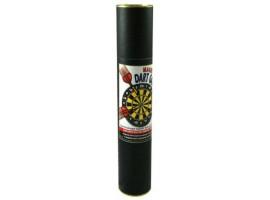 Дартс магнитный с дротиками в тубе арт. SD00701