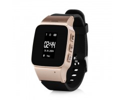 УМНЫЕ SMART AGE WATCH EW100 WONLEX