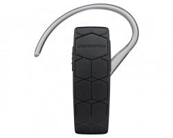 Bluetooth гарнитура Plantronics Explorer 55