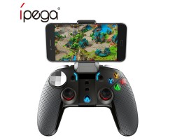 Геймпад IPega PG-9099 для Android/ПК/Playstation 3