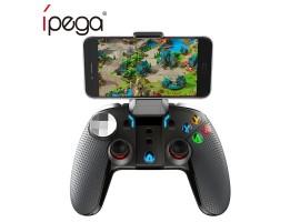 Геймпад IPega PG-9099 для Android/ПК/Playstation 3