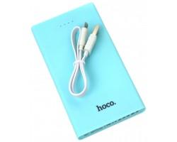 Внешний Аккумулятор HOCO B12-13000 mAч