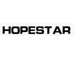 HOPESTAR
