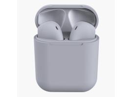 Беспроводные наушники i12 Inpods TWS