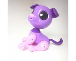 Интерактивная игрушка Умный щенок из серии Милые друзья