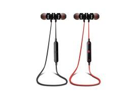 Беспроводные наушники Ipipoo iL93BL Bluetooth
