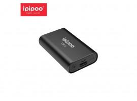 Беспроводные  наушники Ipipoo TP-1 Bluetooth