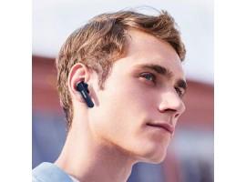 Беспроводные наушники Ipipoo TP-2 Bluetooth