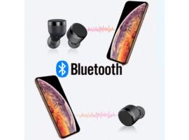 Беспроводные наушники Ipipoo TP-5 Bluetooth