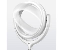 Кольцевая лампа Remax RL-LT17 со штативом 1,7 м