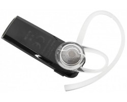 Bluetooth-гарнитура для мобильного телефона Plantronics Explorer 80