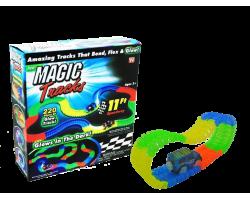MAGIC TRACKS ( МЭДЖИК ТРЕК)