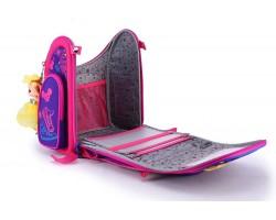 Детский школьный рюкзак (ранец) Maksimm 7059