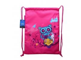 Детский школьный рюкзак (ранец) Maksimm 7067