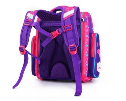 Детский школьный рюкзак (ранец) Maksimm 7092
