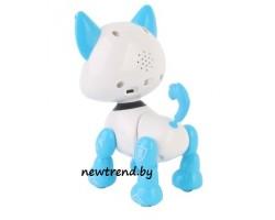 Интерактивная робот-игрушка Умный Щенок