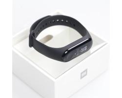 Фитнес-браслет Xiaomi Mi Band 3 с пульсометром