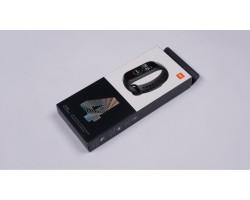 Фитнес браслет  Xiaomi Mi Band 4 с пульсометром