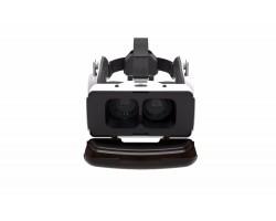 Очки виртуальной реальности VR Shinecon SC-G06E