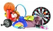 Спорт и активные игры