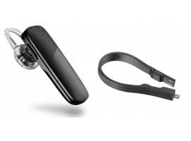 Bluetooth гарнитура Plantronics Explorer 500