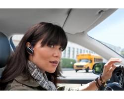 Bluetooth гарнитура Plantronics Explorer 50