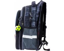 Рюкзак школьный для мальчика Winner 8008