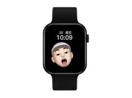 Умные часы Smart Watch T500 Plus