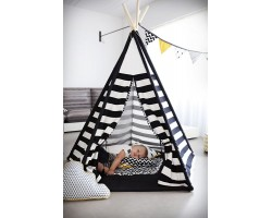 Вигвам палатка для детей