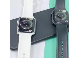 Умные часы Smart Watch W26+ Series 6 | Черны