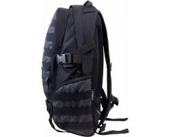 Школьный рюкзак Winner 407