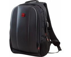 Школьный рюкзак Winner 412