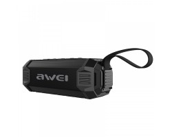 Беспроводная портативная колонка Awei Y280 Bluetooth