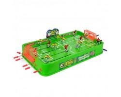 Детская настольная игра 0705 Футбол